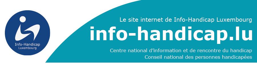 Info-Handicap