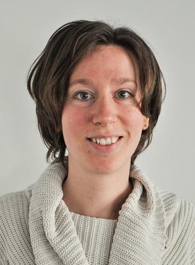 Christine Fandel