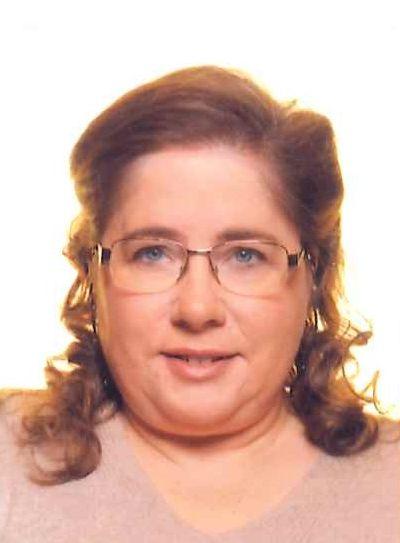 Andrée Biltgen